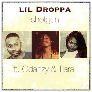 Lil Droppa 歌手頭像