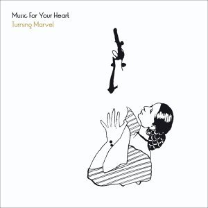 Music For Your Heart 歌手頭像