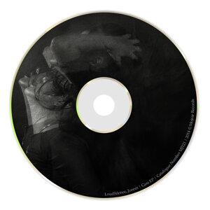 Jozem & LoudSilence 歌手頭像
