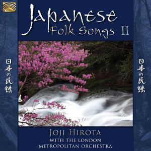 Joji Hirota 歌手頭像