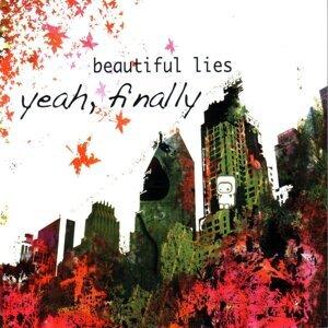 Beautiful Lies 歌手頭像