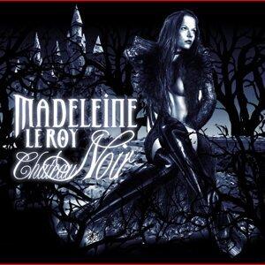 Madeleine Le Roy 歌手頭像
