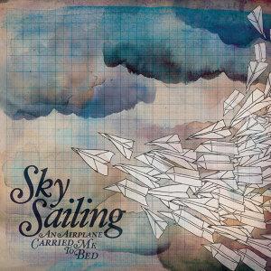 Sky Sailing (天外奇航) 歌手頭像