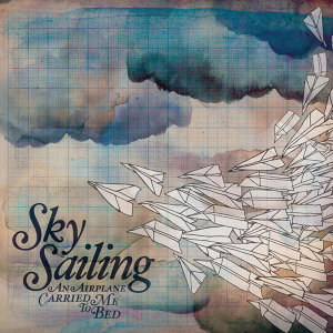 Sky Sailing (天外奇航)
