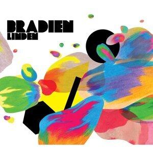 Bradien 歌手頭像
