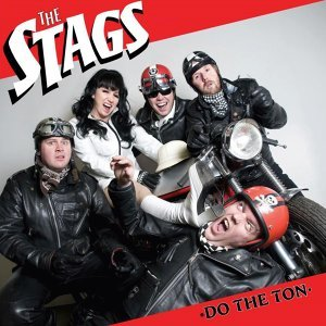 The Stags 歌手頭像