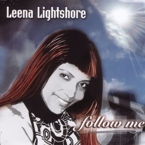 Leena Lightshore 歌手頭像