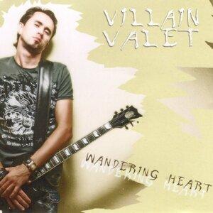 Villain Valet 歌手頭像