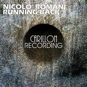 Nicolò Romani 歌手頭像