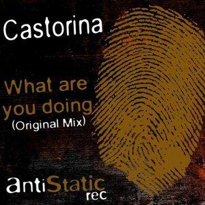 Castorina 歌手頭像