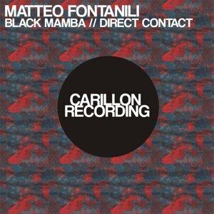 Matteo Fontanili 歌手頭像