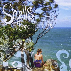 Shells 歌手頭像