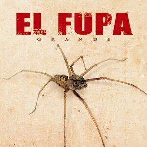 El Fupa 歌手頭像