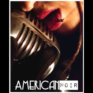 American Noir 歌手頭像