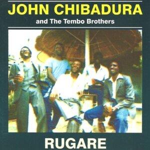 John Chibadura and The Tembo Brothers 歌手頭像