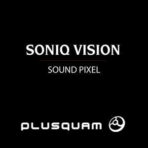 Soniq Vision 歌手頭像