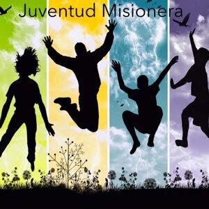 Jaire Juventud Misionera 歌手頭像
