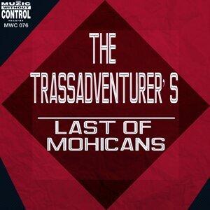 The Trassadventurer's 歌手頭像