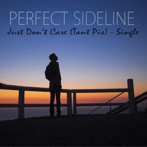 Perfect Sideline 歌手頭像
