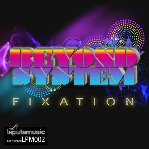 Beyond System 歌手頭像