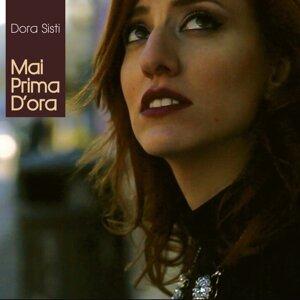 Dora Sisti 歌手頭像