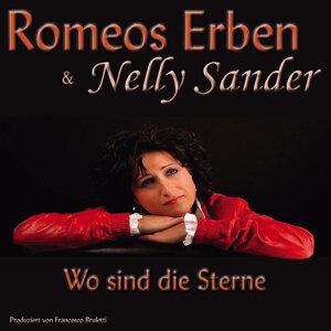 Romeos Erben Nelly Sander 歌手頭像