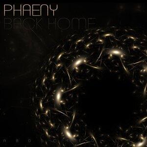Phaeny
