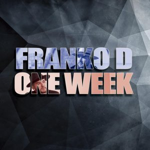 FrankoD 歌手頭像