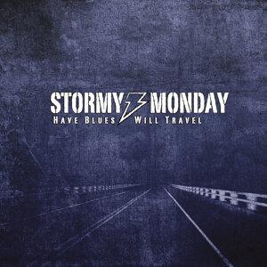 Stormy Monday 歌手頭像
