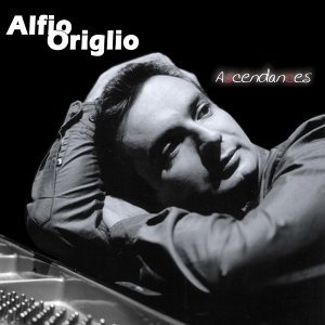 Alfio Origlio 歌手頭像