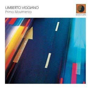 Umberto Viggiano 歌手頭像