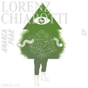 Lorenzo Chiabotti 歌手頭像