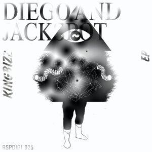 Diego and Jackspot 歌手頭像