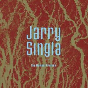 Jarry Singla 歌手頭像
