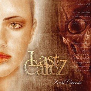 Last CareZ 歌手頭像