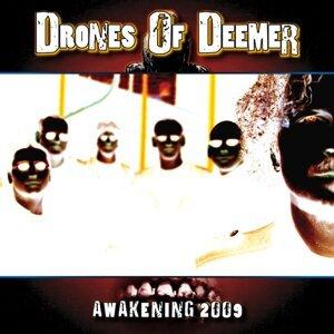 Drones Of Deemer