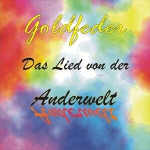 Goldfeder 歌手頭像