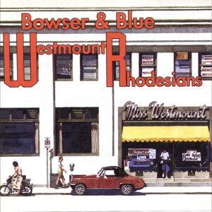 Bowser & Blue 歌手頭像