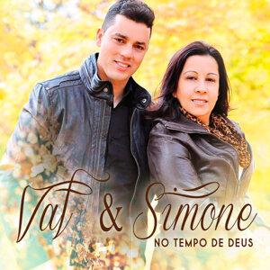 Val & Simone 歌手頭像