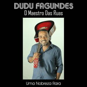 Dudu Fagundes 歌手頭像