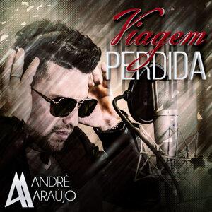André Araujo 歌手頭像