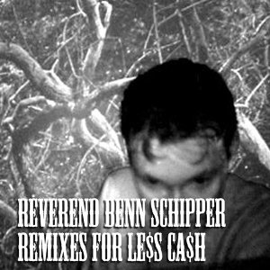 Reverend Benn Schipper 歌手頭像