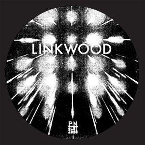 Linkwood