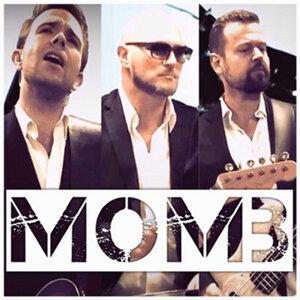 MOMB 歌手頭像