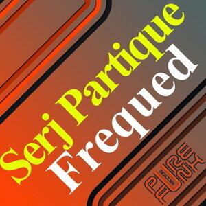 Serj Partique 歌手頭像
