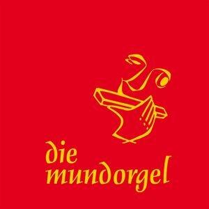 Manfred Erwe & Kröetsch 歌手頭像
