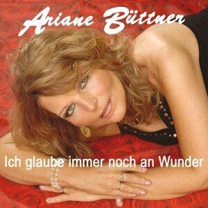 Ariane Büttner 歌手頭像