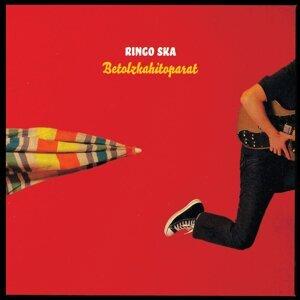Ringo Ska 歌手頭像