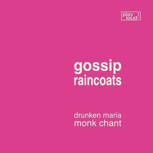 Gossip/The Raincoats 歌手頭像