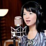 張以茜 (Theresa Chang)